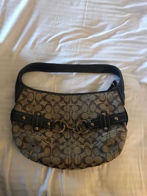 Coach E0732-11275 Shoulder Bag for Sale in Chula Vista, CA