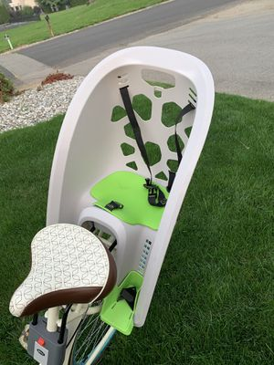 Awesome kid seat for Sale in Orondo, WA