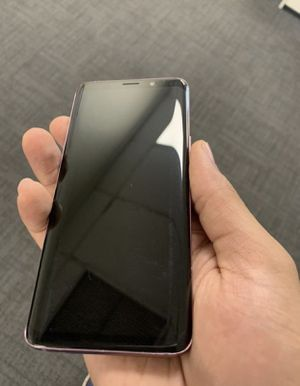 UNLOCKED SAMSUNG GALAXY S9 / LOW PRICES 🚨 for Sale in Fort Lauderdale, FL