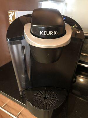 KEURIG coffee maker. for Sale in Miami, FL