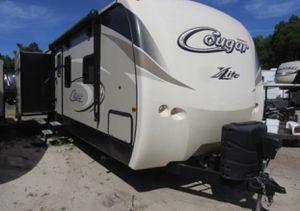 Camper for Sale in Riverview, FL
