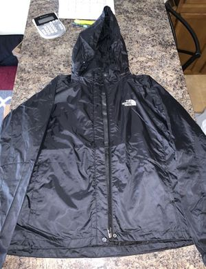 NORTH FACE JACKET for Sale in Rochester, NY