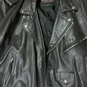 Motorcycle Jacket for Sale in Haddon Township, NJ