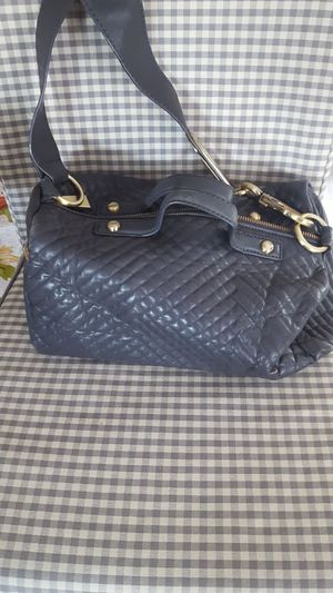 Cynthia Rowley leather Gray Bag for Sale in Peabody, MA