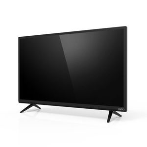 VIZIO TV 32 inch for Sale in Alexandria, VA