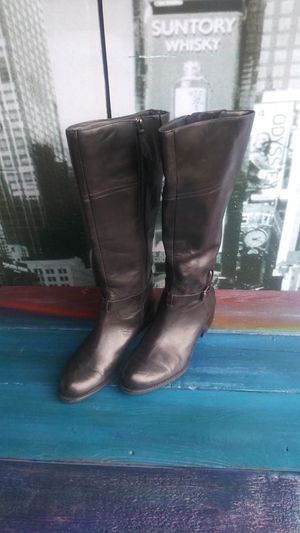 Franco Sarto women's boots for Sale in Vancouver, WA