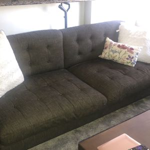 Couch for Sale in Arcadia, CA