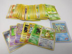 Pokemon cards Japanese Pocket Monster for Sale in Damascus, OR
