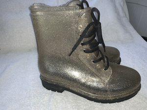 Rain boots for Sale in Salisbury, NC