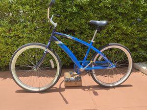 Retro Cruiser Bicycle for Sale in Pompano Beach, FL