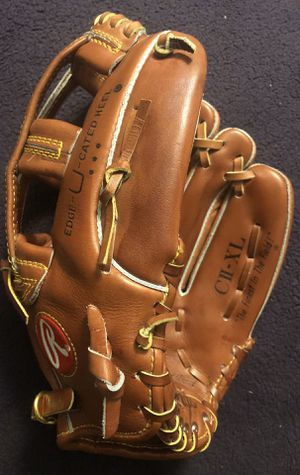 Rawlings Century Series II Baseball Glove for Sale in Hacienda Heights, CA