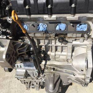 Optima Engine for Sale in San Bernardino, CA