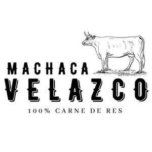 Carne machaca 🥩 for Sale in Phoenix, AZ
