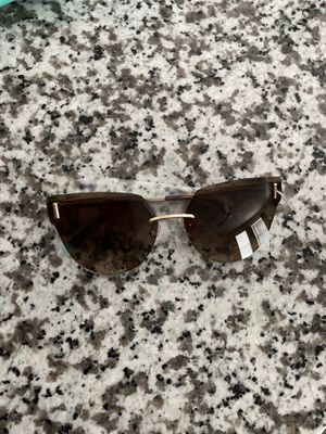 Tiffany & Co. Sunglasses for Sale in Sandy Springs, GA
