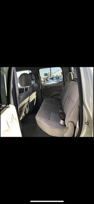 Toyota Tacoma v6 2004 for Sale in Anaheim, CA
