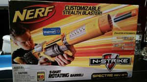 Nerf Steal Blaster for Sale in Austin, TX