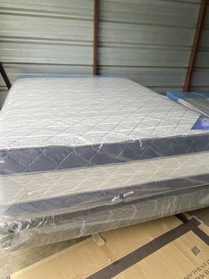 NEW BEDS!! FREE DELIVERY!! for Sale in Columbia, MD