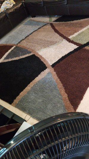 Modern Indoor Area Rug for Sale in Woodbridge, VA