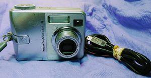 Kodak easyshate like new for Sale in Medford, OR