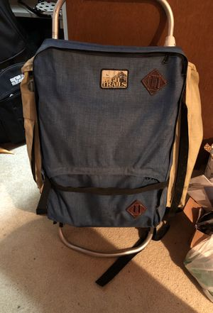 Hiking backpack for Sale in Delaware, OH