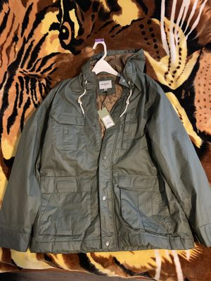 Jackets and Hoodies for Sale in Belleville, IL