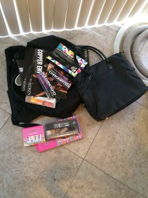 BEAUTY SUPPLIES for Sale in NV, US