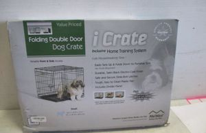 Brand new dog crate for Sale in Stockton, CA