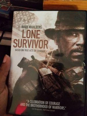 Lone survivor for Sale in West Palm Beach, FL