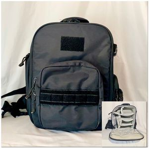 📸🎒Fox Tactical Outdoor Black Universal Sling Camera Bag for Sale in Longwood, FL