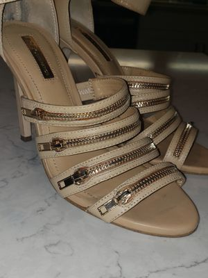 Bcbg Generation Heels Size 8.5 for Sale in Costa Mesa, CA
