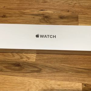 Apple Watch SE 44mm for Sale in Naples, FL