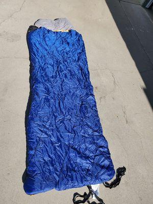 Sleeping Bag for Sale in Montclair, CA