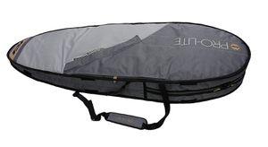 Prolite Travel Surfboard Bag for Sale in Tinton Falls, NJ