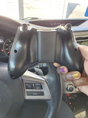 Custom xbox 360 controller for Sale in Puyallup, WA
