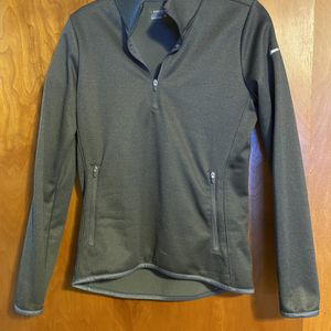 Nike Golf Pullover for Sale in Brainerd, MN