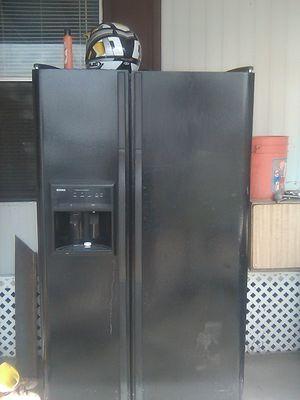 Refrigerator for Sale in ELEVEN MILE, AZ