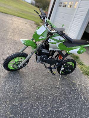 Dirt bike 40 cc for Sale in Waldorf, MD