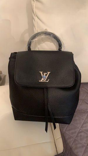 Backpack for Sale in Sunrise, FL