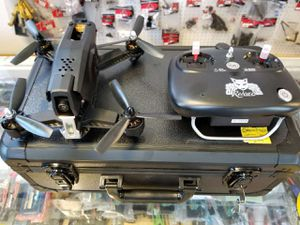Drones from 20&up desde 20&mas ESPAÑOL for Sale in Houston, TX