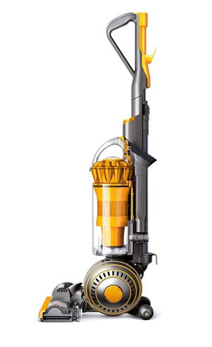 Dyson Ball multi Floor 2 upright vacuum for Sale in New York, NY
