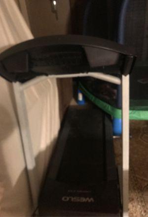 Treadmill for Sale in Clovis, CA