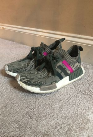 Women's Adidas NMD R1 for Sale in Peachtree Corners, GA