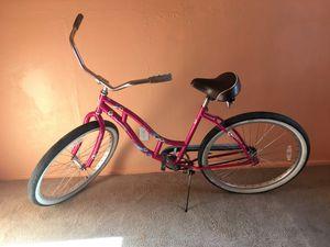 Schwinn Harmony Bike (Read Description) for Sale in Phoenix, AZ