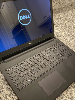 """Dell 15.6"""" Laptop i3 1tb for Sale in Kennewick,  WA"""