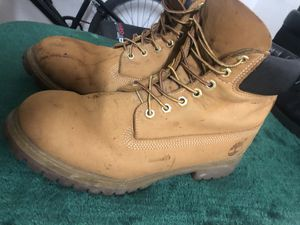 Timberlands for Sale in Arlington, TX