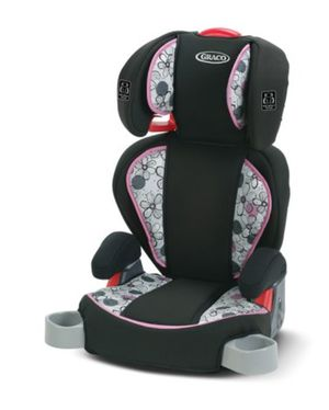 Booster seat for Sale in San Pablo, CA