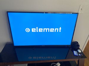 TV for sell for Sale in Long Beach, CA