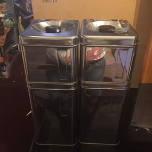 Food Storage Containers for Sale in Hillsborough, CA