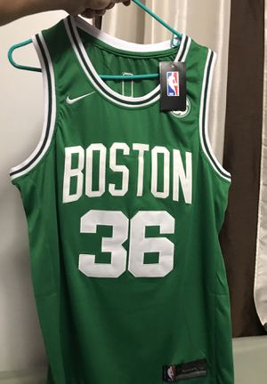 Celtics jersey for Sale in Newton, MA