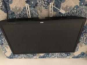 Rca tv 32 inch for Sale in Chicago, IL